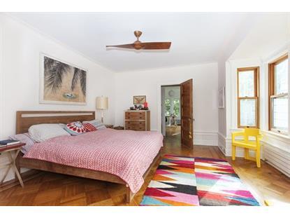 210 Stratford Road Brooklyn, NY MLS# RPLU-698113291669
