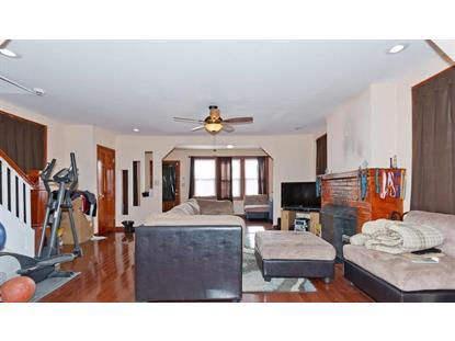 205-15 111th Avenue Jamaica, NY MLS# RPLU-7438504073