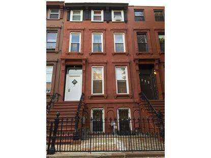 26 Hart Street Brooklyn, NY MLS# RPLU-7438504078