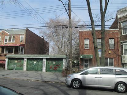 931 41st Street Brooklyn, NY MLS# RPLU-7438604014