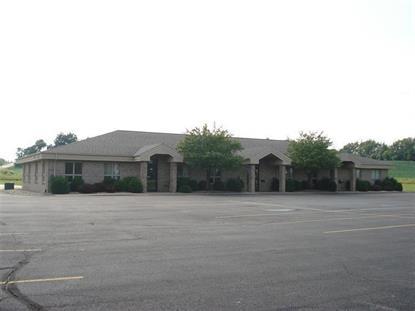 576 Olds Street Jonesville, MI MLS# 11036539