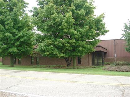 221 Industrial Drive Hillsdale, MI MLS# 12002222