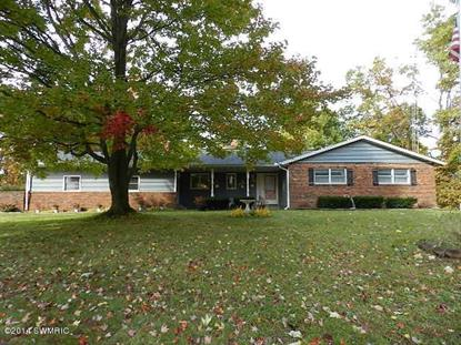 880 Nichols Road Benton Harbor, MI MLS# 14058505