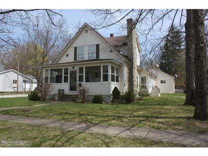 606 N Broadway Street Union City, MI MLS# 14062567