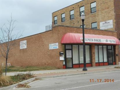 120 Water Street Benton Harbor, MI MLS# 14062623