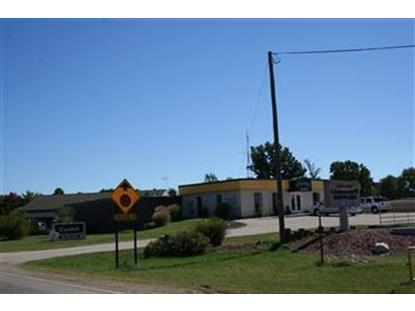 1648 Townline Road Benton Harbor, MI MLS# 14064557