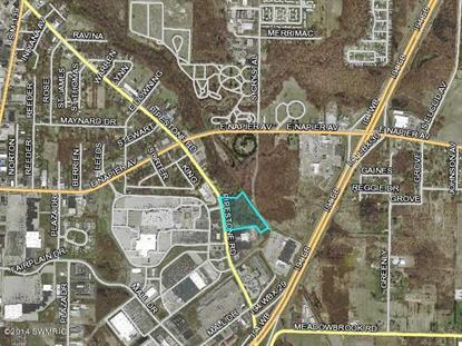 Pipestone Road Benton Harbor, MI MLS# 14064602