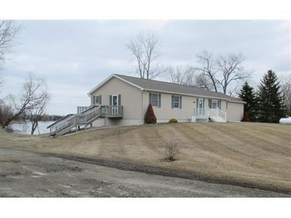 3571 Case Drive Union City, MI MLS# 15004093