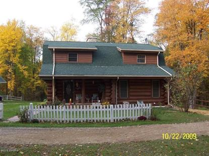 2456 E Chicago Road Jonesville, MI MLS# 15004430