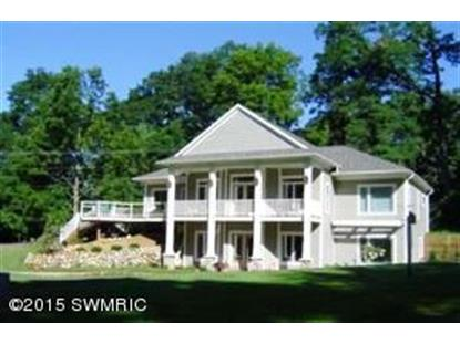 3006 White Oaks Lane Buchanan, MI MLS# 15005863