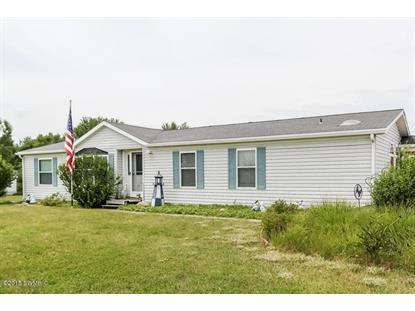 Real Estate for Sale, ListingId: 33069008, Morley,MI49336