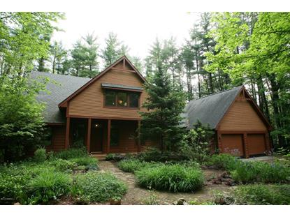 1961 CAMP MADRON  Buchanan, MI MLS# 15009596