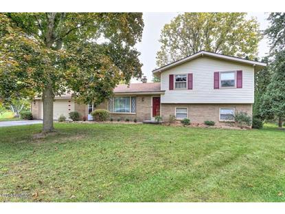 Real Estate for Sale, ListingId: 33070264, Ada,MI49301