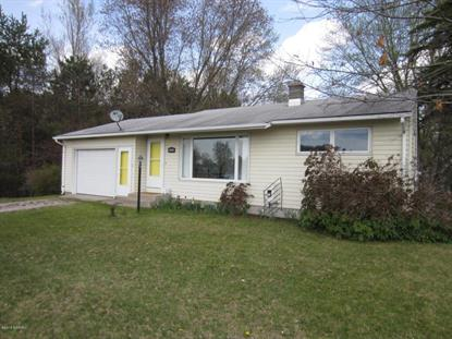 6052 S Green Avenue Fremont, MI MLS# 15021372