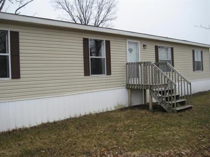Real Estate for Sale, ListingId: 33209337, Morley,MI49336