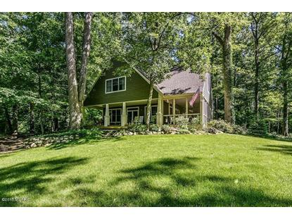412 Maple Lane Buchanan, MI MLS# 15022670
