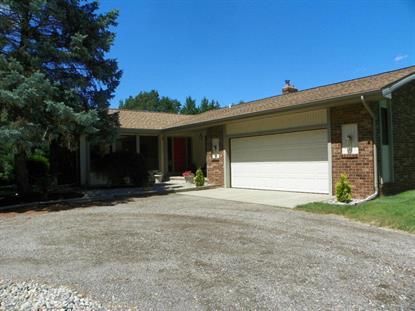 Real Estate for Sale, ListingId: 34658084, Allendale,MI49401