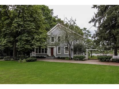 Real Estate for Sale, ListingId: 35074420, Coopersville,MI49404