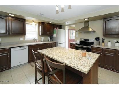 685 Deborah Drive Union City, MI MLS# 15049165