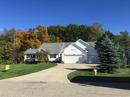Real Estate for Sale, ListingId: 36330010, Grandville,MI49418