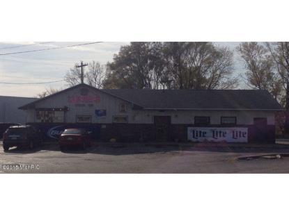 1740 M 139  Benton Harbor, MI MLS# 15057615