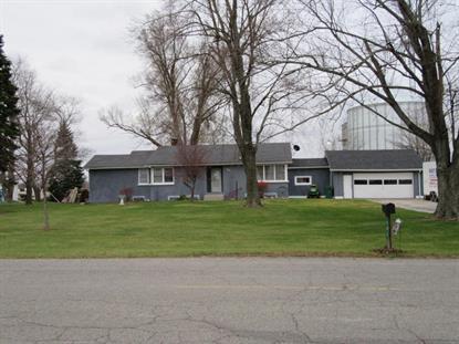 583 W. County line Road Union City, MI MLS# 15059969