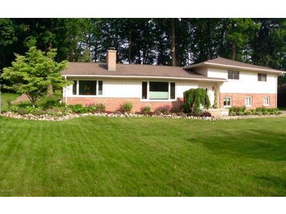 Real Estate for Sale, ListingId: 36620689, Fremont,MI49412