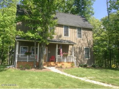 21 Orchard Lane Buchanan, MI MLS# 16005244