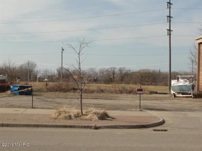 214 Water Street Benton Harbor, MI MLS# 16009278
