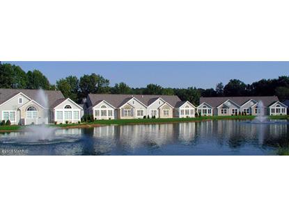 2887 VILLA Lane Benton Harbor, MI MLS# 16012989