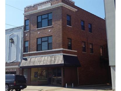 132 PIPESTONE  Benton Harbor, MI MLS# 16016868