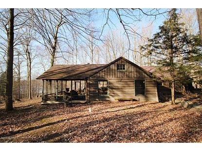 1961 CAMP MADRON  Buchanan, MI MLS# 16029370