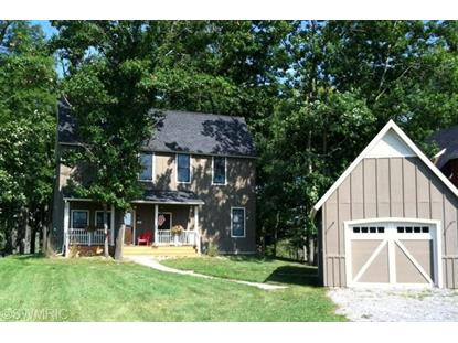 21 Orchard Lane Buchanan, MI MLS# 16033904
