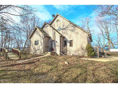 montague hindu singles 4 single family homes for sale in montague ny view pictures of homes, review sales history, and use our detailed filters to find the perfect place.
