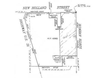 12986 New Holland Street Holland, MI MLS# 2905952