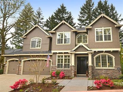 2039  MOUNTAIN VIEW CT West Linn, OR MLS# 15019201