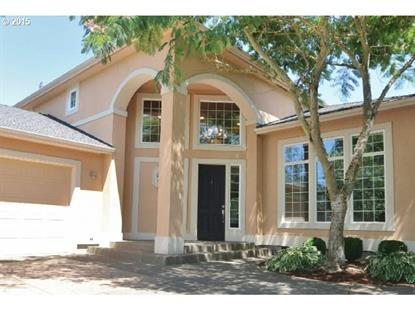 3084 grand cayman dr eugene or 97408 sold for 2664 terrace drive