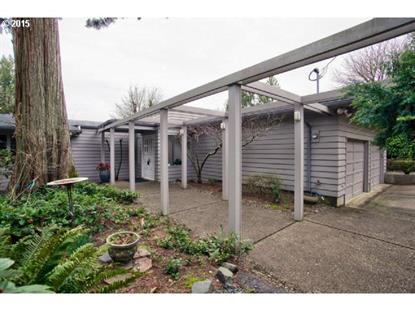 2120 SW MOSSY BRAE RD West Linn, OR MLS# 15241401