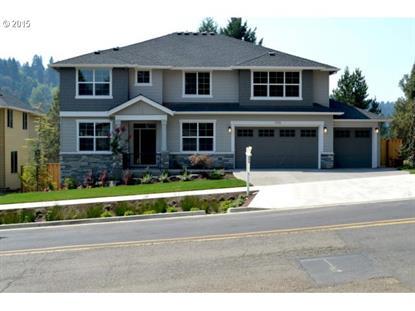 1770  Ostman RD  lot 3 West Linn, OR MLS# 15617459