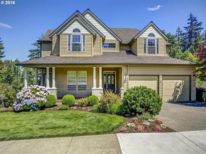 5585  SUMMIT ST West Linn, OR MLS# 16048955