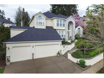 1840  RADCLIFFE CT West Linn, OR MLS# 16154019