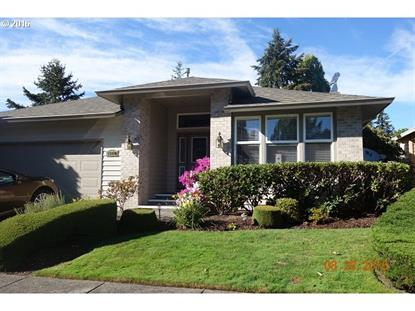 Fairway Village Homes For Sale Vancouverwa
