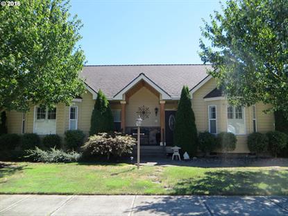winston or real estate homes for sale in winston oregon
