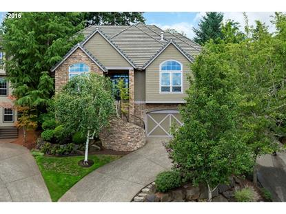 3933  NORTHHAMPTON CT West Linn, OR MLS# 16405989