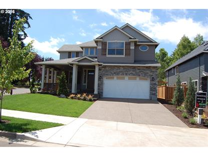 Haskins RD  Lot 2 West Linn, OR MLS# 16417144