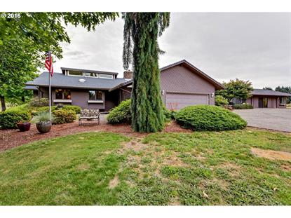 Wildcat Mountain Oregon Home For Sale