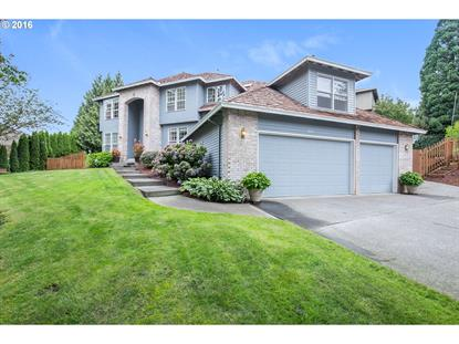 3873  WELLINGTON CT West Linn, OR MLS# 16469978