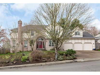 tigard or real estate homes for sale in tigard oregon