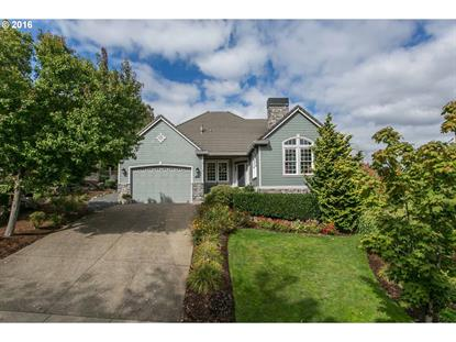 3595  RIVERKNOLL WAY West Linn, OR MLS# 16502697