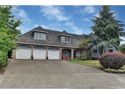 2804  POLO CT West Linn, OR MLS# 16599553